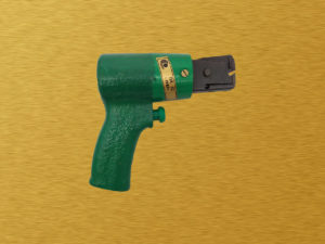 Пневматические кусачки ПК-52
