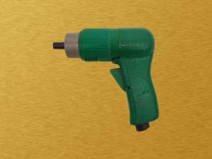 Сверлильная машина СМ11-6-3600