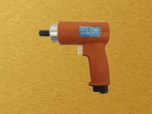 Сверлильная машина ИП-1019А