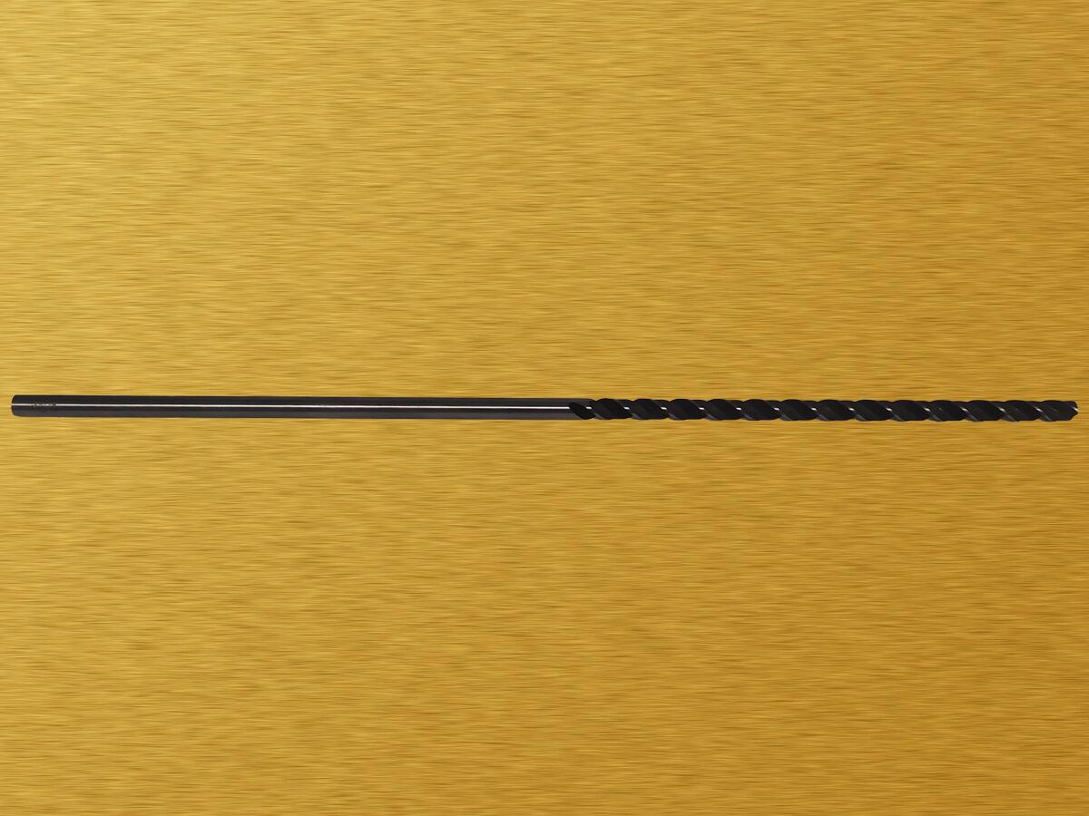 Сверло ц/х 7.5 (340*160мм)